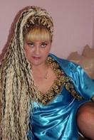Проститутка Света, +7 (981) 772-78-71