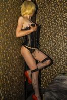 Проститутка КИРА, +7 (921) 408-65-13