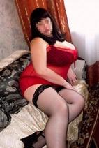 Проститутка Таня, +7 (952) 231-89-82