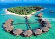 Мальдивы Премиум