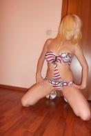 Проститутка Валентина, +7 (921) 430-24-29