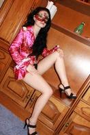 Проститутка Мишель, +7 (962) 725-05-06