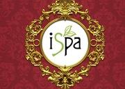 I-Spa