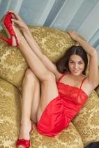 Проститутка Юля, +79052367767