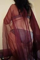 Проститутка Дарья, +7 (904) 614-30-70