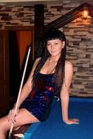 Проститутка Алина, +7 (921) 419-90-28