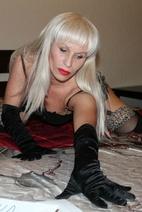 Проститутка Оксана, не работает
