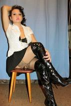 Проститутка Ева, +7 (906) 267-46-60