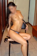 Проститутка Маринка, +7 (921) 430-24-29