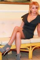Проститутка Надя, +7 (812) 923-86-31