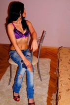 Проститутка Надя, +7 (981) 849-09-69