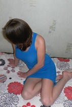 Проститутка Дина, +7 (952) 365-22-91