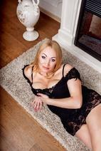 Проститутка Карина, +7 (981) 972-48-04