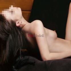 Проститутка Инна, метро Комендантский проспект, +79602765887, фото 2