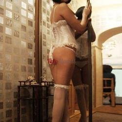 Проститутка Катя, метро Комендантский проспект, +7 (962) 725-05-06, фото 3