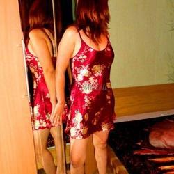 Проститутка Таня, метро Пионерская, +7 (812) 923-86-31, фото 5