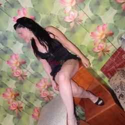 Проститутка Ника, метро Новочеркасская,  +7 (931) 972-10-52 , фото 4