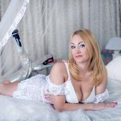 Проститутка Карина, метро Проспект Просвещения, +7 (981) 972-48-04 , фото 4