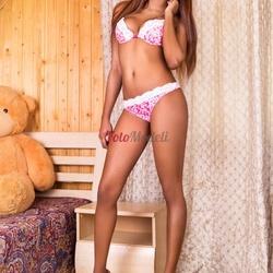 Проститутка Тейсси, метро Ладожская, +7 (921) 659-99-24 , фото 3