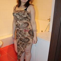 Проститутка Лиза, метро Новочеркасская, не работает, фото 7
