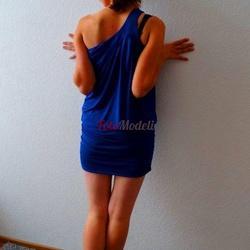 Проститутка Лерочка, метро Пионерская, +7 (981) 891-96-92, фото 3