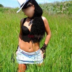 Проститутка Ксюня, метро Старая Деревня, +7 (962) 723-70-71, фото 9