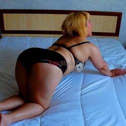 Проститутка Надя, метро Пионерская, +7 (952) 235-28-66, фото 5