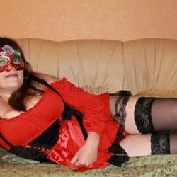 Проститутка Света, метро Комендантский проспект, +7 (921) 419-90-28, фото 4