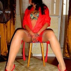 Проститутка Ксюша, метро Пионерская, +7 (962) 725-05-06, фото 3