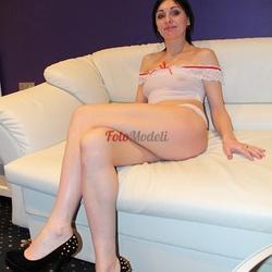 Проститутка Лена, метро Новочеркасская, 89216462809, фото 3