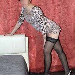 Проститутка Юлия, метро Новочеркасская, не работает, фото 2