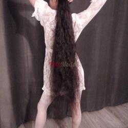 Проститутка Лия, метро Проспект Просвещения, +7 (962) 686-24-06 , фото 3