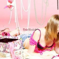 Проститутка Катерина, метро Академическая, +7 (904) 609-06-07, фото 5