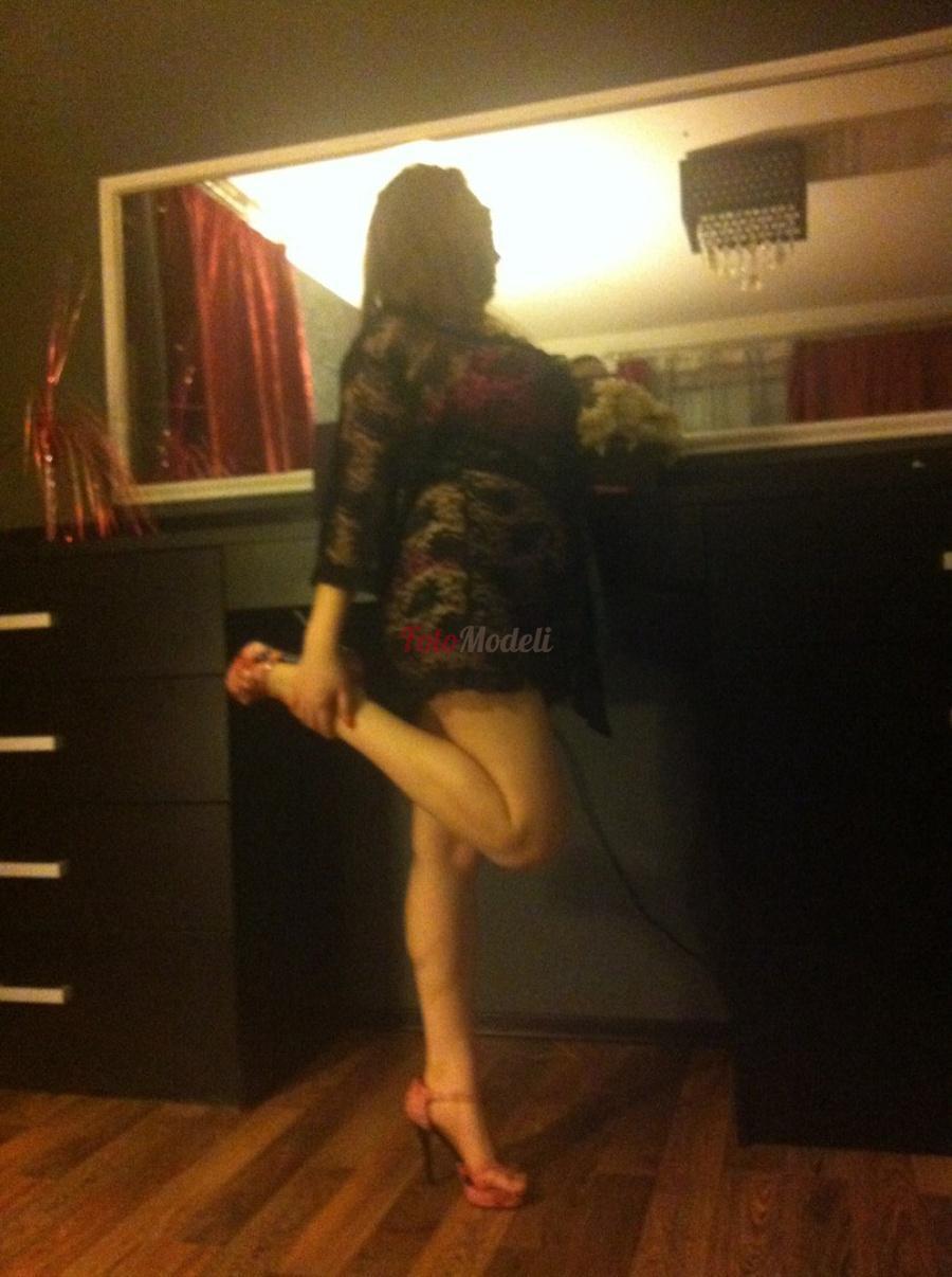 проститутки петербурга новочеркасская