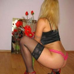 Prostitute Karina, station Komendantskij prospekt, +7 (964) 614-12-88, photo 4