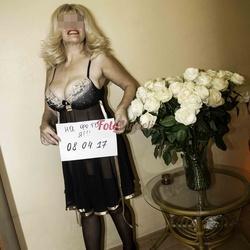 Проститутка Клаудия, метро Ленинский проспект, не работает, фото 10