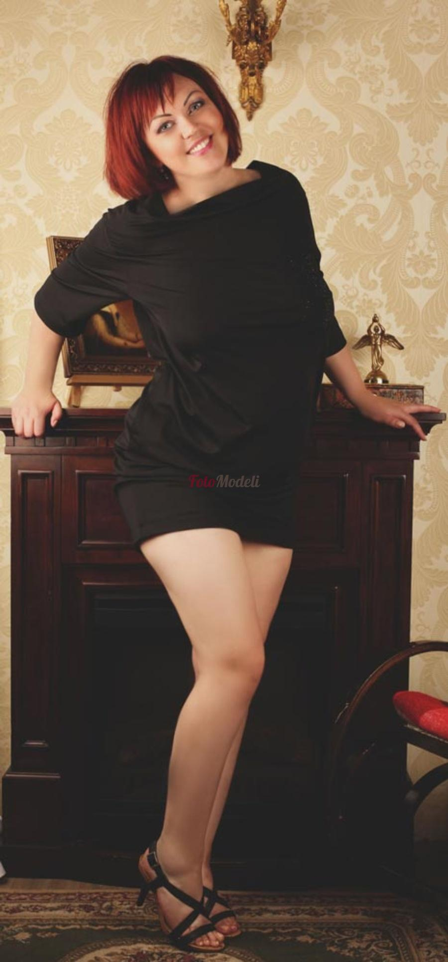 Проститутка ирэн московские ворота #2