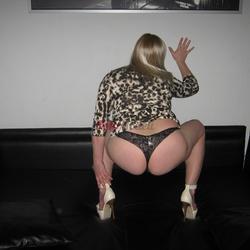 Проститутка Ксения, метро Новочеркасская, не работает, фото 1