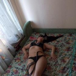 Проститутка Вера, метро Проспект Просвещения, +7 (953) 141-04-92, фото 3