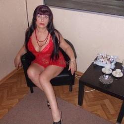 Проститутка Вера, метро Проспект Просвещения, +7 (953) 141-04-92, фото 7