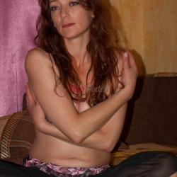 Prostitute Anfisa, station Chernyishevskaya, +7 (921) 658-13-12, photo 4