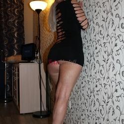 Проститутка Оксана, метро Ладожская, не работает, фото 3
