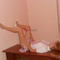 Проститутка Люда, метро Чёрная речка, +7 (921) 419-96-83, фото 6