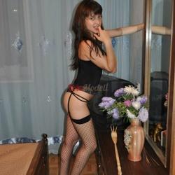 Проститутка Алена, метро Электросила, не работает, фото 2