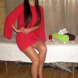 Проститутка Нина, метро Пионерская, +79291137094, фото 4