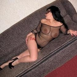 Проститутка Феруза, метро Площадь Восстания, +7 (911) 102-02-40 , фото 4