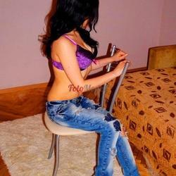 Проститутка Надя, метро Пионерская, +7 (981) 849-09-69, фото 2