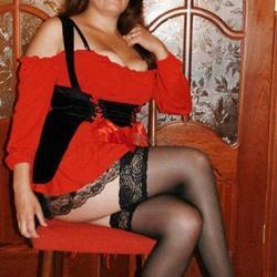 Проститутка Света, метро Комендантский проспект, +7 (921) 419-90-28, фото 1