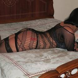 Prostitute Zara, station Park Pobedy, +7 (999) 034-78-30 , photo 5