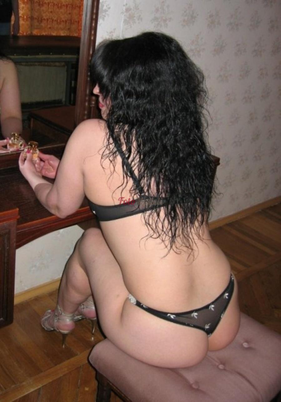 astrahanskiy-prostitutki-foto